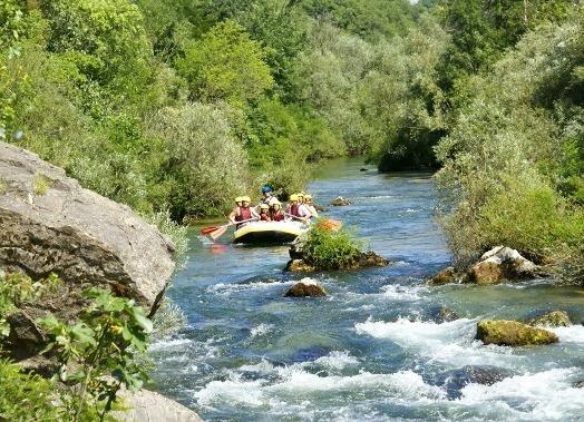 Albanija - počitnice14