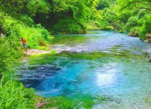 Албанија - одмор15
