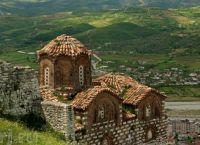 Албанија - одмор5