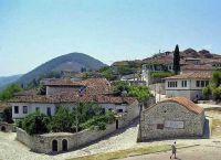 Албанија - одмор6