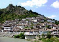 Албанија - холидаи7
