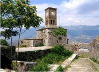 Албанија - холидаи8