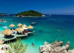 Албания празници на морето_10