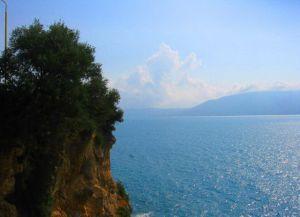 Албания празници на морето_11