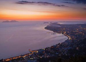 албания празници на морето_12