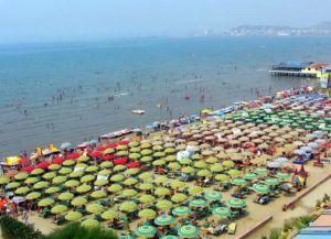 албания празници на морето_1