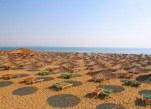 албания празници на море_2