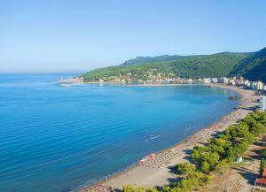 албания празници на морето3