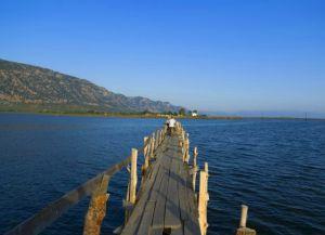 албания празници на море_4