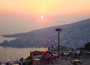 албания празници на море_5