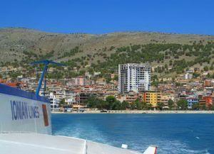 албания празници на море_6
