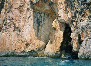албания празници на морето8