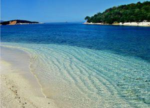 албания празници на море_9