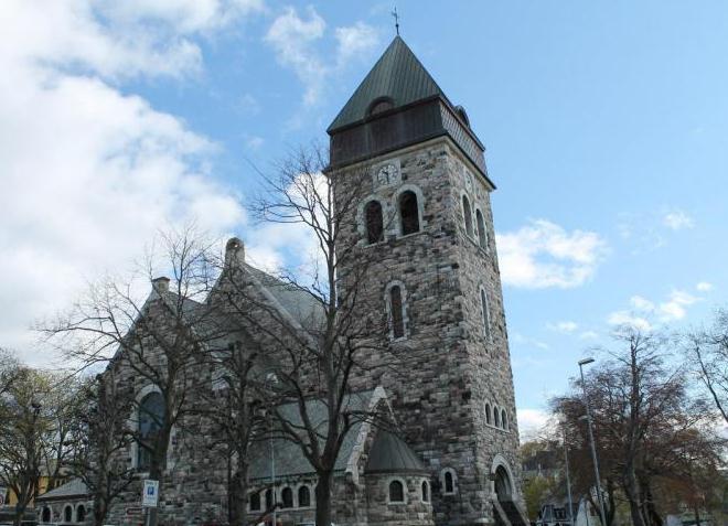 Собор 1130 года