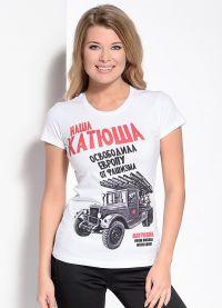 T-shirt alexander conas 3