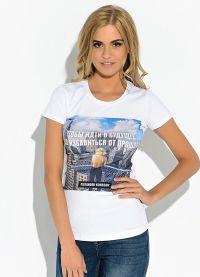 alexander conas t-shirty 4