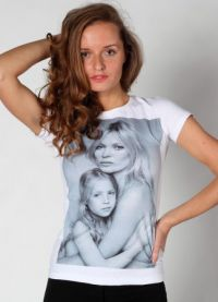 T-shirt alexander conas 9
