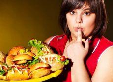 otyłość, jak leczyć