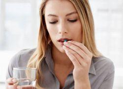 него за лечење алергијског осипа код одраслих