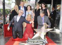 Клэр обладательница целого ряда кино-наград в Голливуде