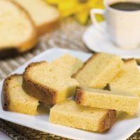 zastosowanie amarantowej mąki