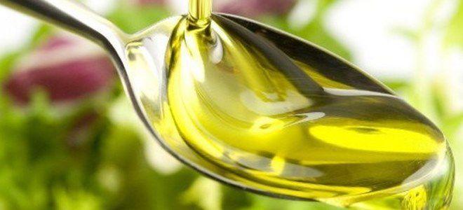 амарантовое масло состав