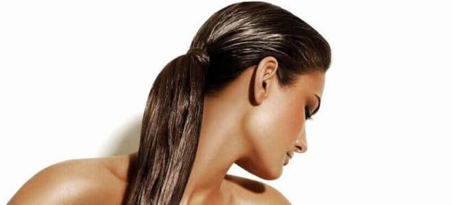 масло амаранта для волос