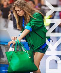 Amerykańskie marki odzieżowe 2