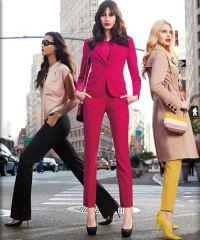 Amerykańskie marki odzieżowe 3