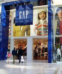 Amerykańskie marki odzieżowe 6