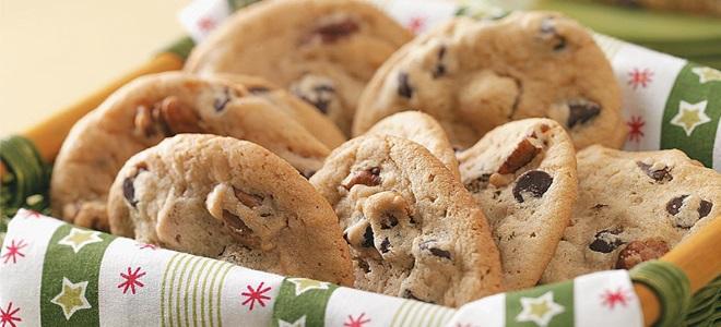 američki kolačići
