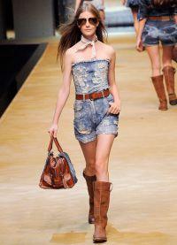 Америчка мода 6
