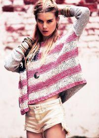 америчка мода 8