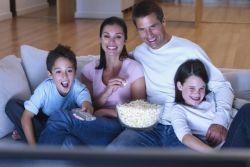 Amerykańskie filmy o szkole i młodzieży