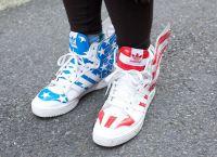 amerykański styl8