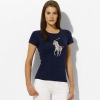 American T-shirty21