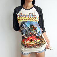 amerykańskie koszulki3