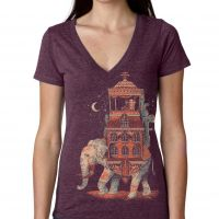 American T-shirts4