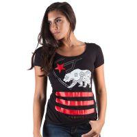 amerykański t-shirt5
