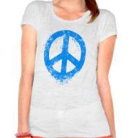 t-shirty amerykańskie9
