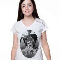 American T-shirty18