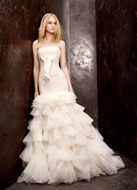 Amerykańskie suknie ślubne 2