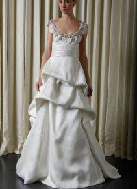 Amerykańskie suknie ślubne 4