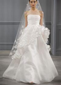 Amerykańskie suknie ślubne 5
