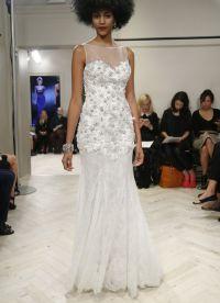 Amerykańskie suknie ślubne 7