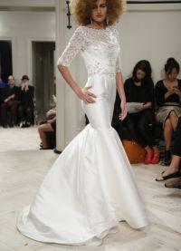 Amerykańskie suknie ślubne 9