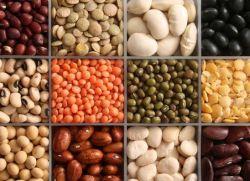производи који садрже аминокиселине