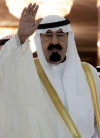 Шейх Султан бин Абделазиз