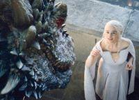Финал 6 сезона Игры престолов станет самым длинным эпизодом сериала