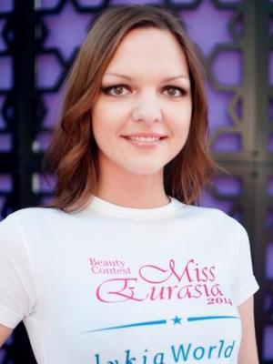 miss eurasia 2014 14